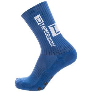 Allround Classic Socken, blau, zoom bei OUTFITTER Online