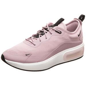 new styles e567b ee5ad Air Max Dia Sneaker Damen, flieder   schwarz, zoom bei OUTFITTER Online