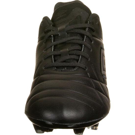 Medusae III Pro FG Fußballschuh Herren, schwarz, zoom bei OUTFITTER Online