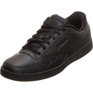 Royal Techque T Sneaker für Herren, schwarz, zoom bei OUTFITTER Online