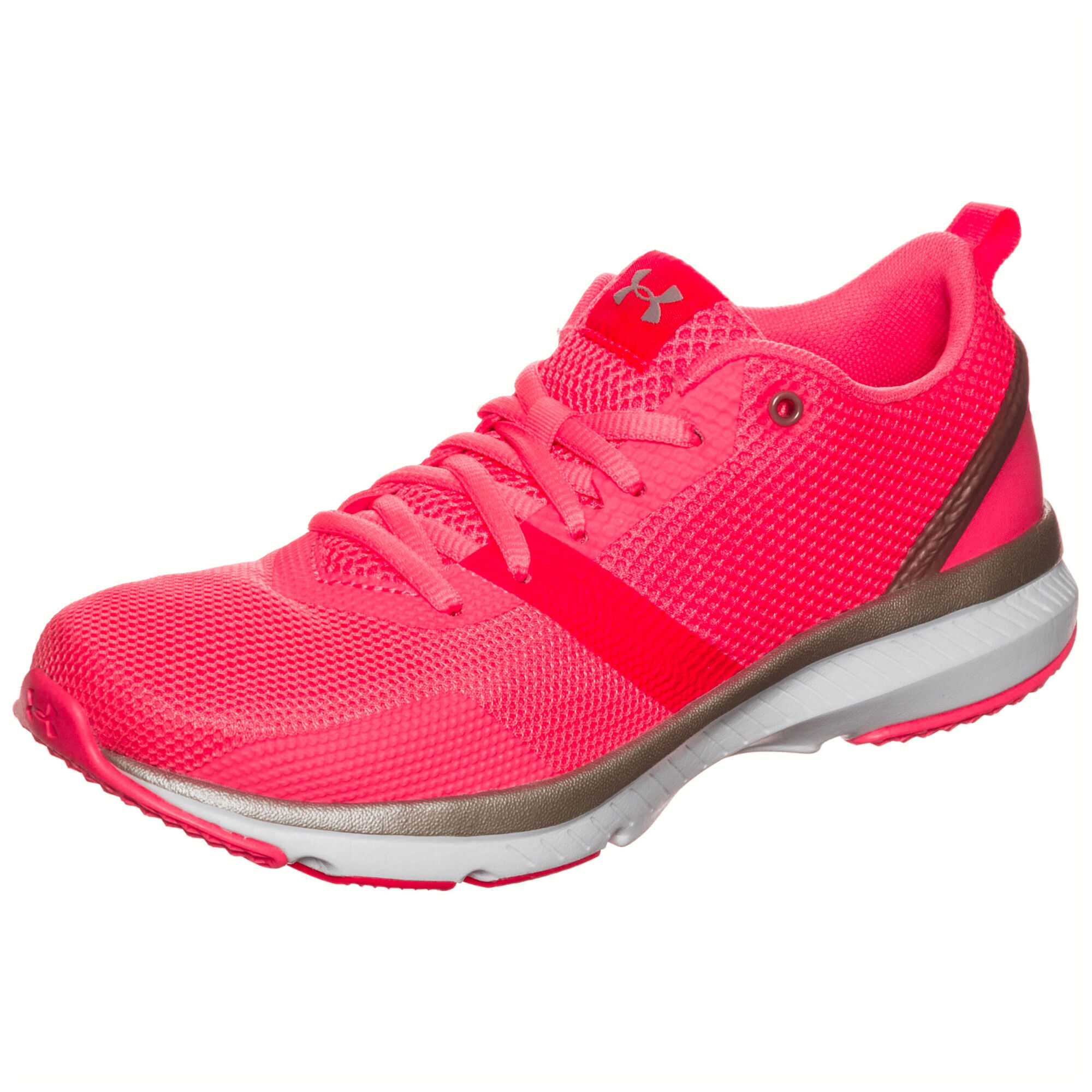 UNDER ARMOUR 'Press 2' Trainingsschuh rot qehfB4Z