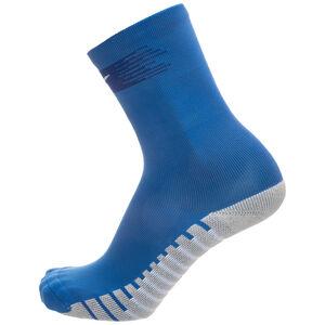 MatchFit Socken, blau, zoom bei OUTFITTER Online
