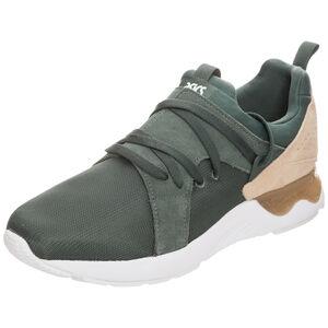 Gel-Lyte V Sanze Sneaker, Grün, zoom bei OUTFITTER Online
