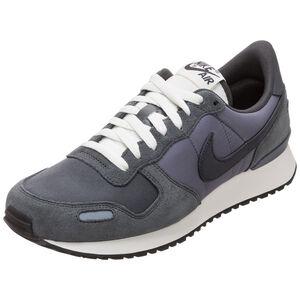 Air Vortex Sneaker Herren, Grau, zoom bei OUTFITTER Online