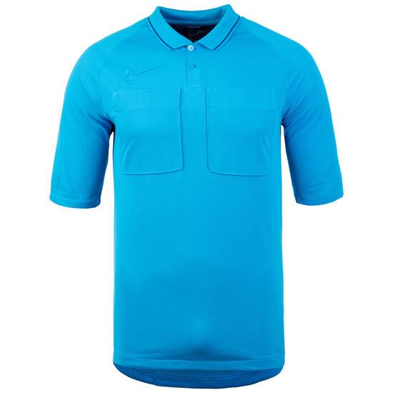 Dry Referee Schiedsrichtertrikot Herren, blau, zoom bei OUTFITTER Online