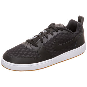 Court Borough Low SE Sneaker Herren, Schwarz, zoom bei OUTFITTER Online