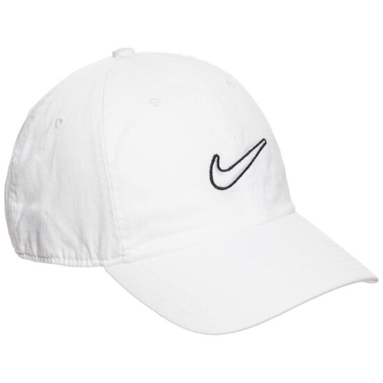 Heritage 86 Essential Swoosh Strapback Cap, , zoom bei OUTFITTER Online