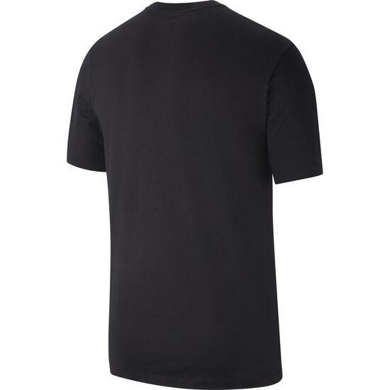 Dry HB Verb Basketballshirt Herren, schwarz, zoom bei OUTFITTER Online