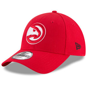 9Forty The League Atlanta Hawks Cap, , zoom bei OUTFITTER Online