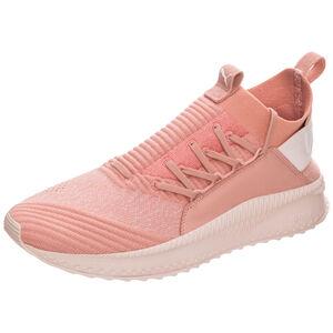 TSUGI Jun Sneaker Herren, Pink, zoom bei OUTFITTER Online