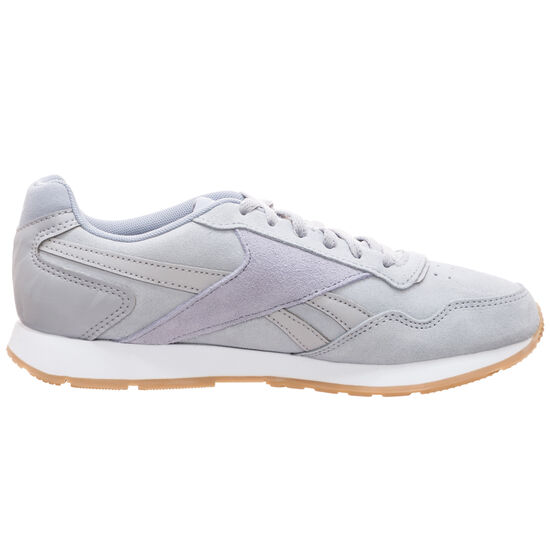 Royal Glide Sneaker Damen, grau, zoom bei OUTFITTER Online
