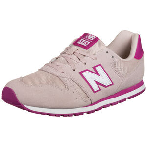 YC373 Sneaker Kinder, rosa / pink, zoom bei OUTFITTER Online