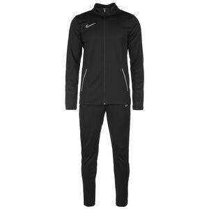 Academy 21 Dry Trainingsanzug Herren, schwarz / weiß, zoom bei OUTFITTER Online