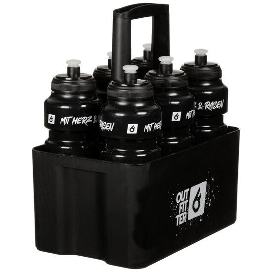 Flaschenträger-Set, , zoom bei OUTFITTER Online