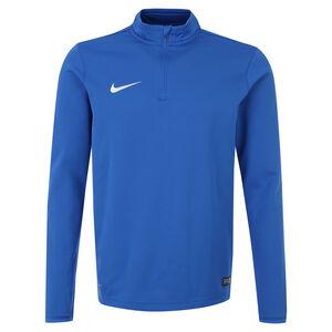 Academy 16 Midlayer Trainingsshirt Herren, Blau, zoom bei OUTFITTER Online