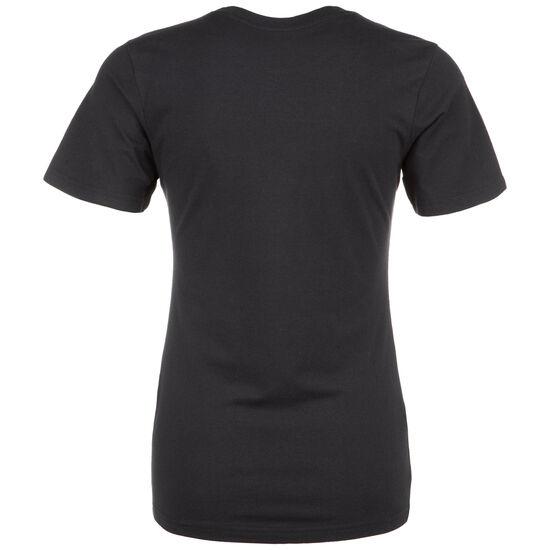 Barletta 2 Trainingsshirt Damen, schwarz, zoom bei OUTFITTER Online