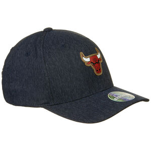 Chicago Bulls HWC Kraft 110 Snapback Cap, , zoom bei OUTFITTER Online
