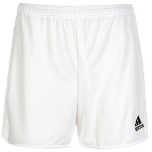 Parma 16 Short Damen, weiß / schwarz, zoom bei OUTFITTER Online