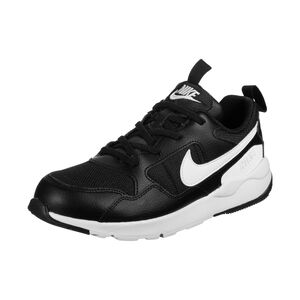 Pegasus 92 Lite Sneaker Kinder, schwarz / weiß, zoom bei OUTFITTER Online