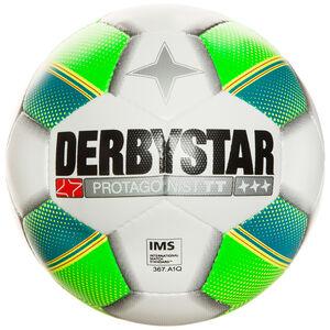 Derbystar Fußball Protagonist TT, , zoom bei OUTFITTER Online