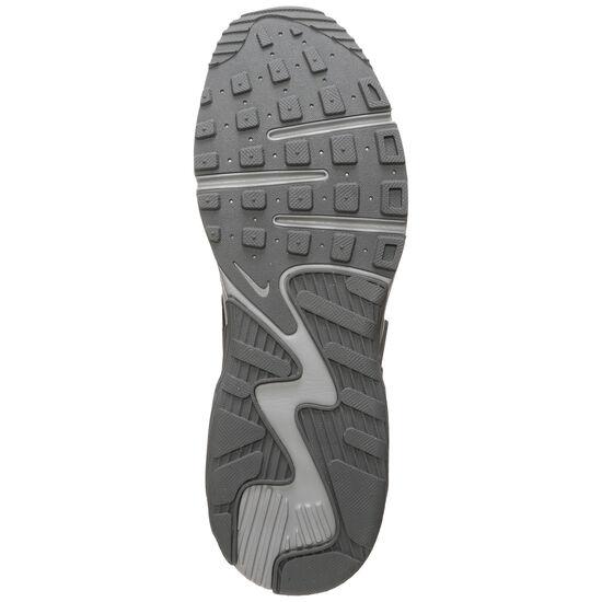 Air Max Excee Sneaker Herren, hellgrau / schwarz, zoom bei OUTFITTER Online