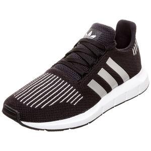 Swift Run Sneaker Kinder, Schwarz, zoom bei OUTFITTER Online
