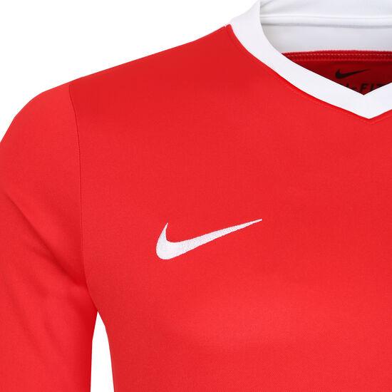 Striker IV Fußballtrikot Herren, Rot, zoom bei OUTFITTER Online