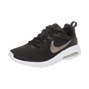 Air Max Motion LW Sneaker Kinder, Schwarz, zoom bei OUTFITTER Online