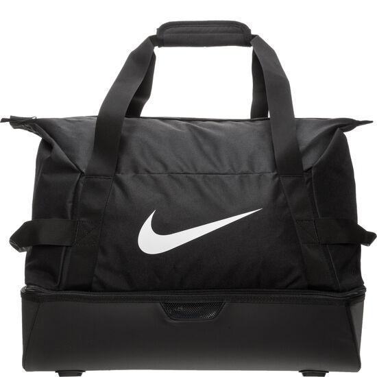 Academy Team Sporttasche Large, schwarz, zoom bei OUTFITTER Online