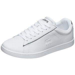 Carnaby Evo 319 Sneaker Damen, weiß / schwarz, zoom bei OUTFITTER Online