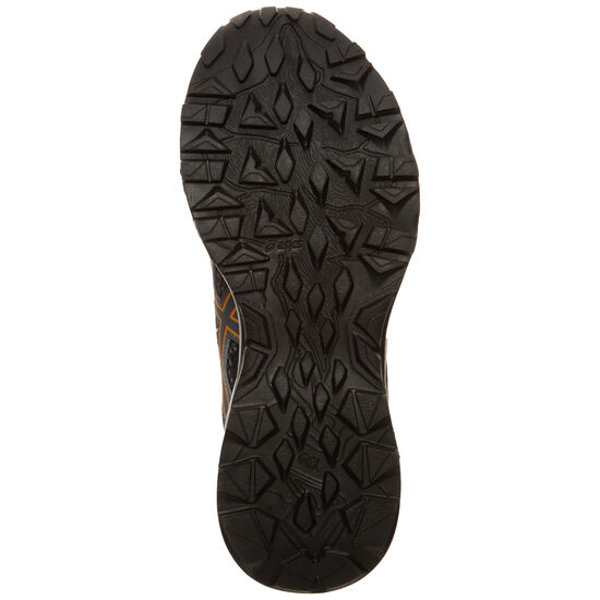 Gel-Sonoma 5 G-TX Laufschuh Damen, grau / schwarz, zoom bei OUTFITTER Online