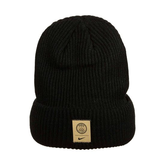 Paris St.-Germain Cuffed Fisherman Beanie, , zoom bei OUTFITTER Online