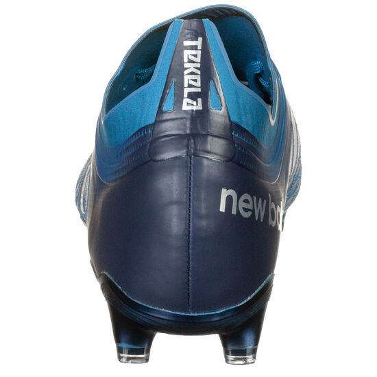 Tekela v2 Pro FG Fußballschuh Herren, blau, zoom bei OUTFITTER Online
