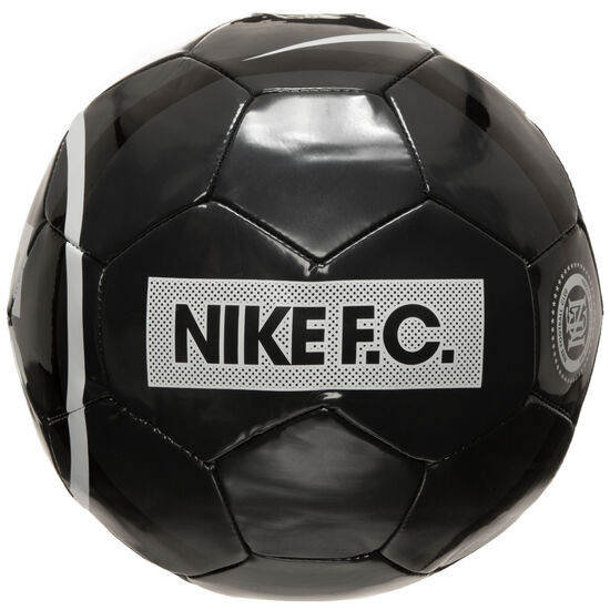 F.C. Fußball, , zoom bei OUTFITTER Online