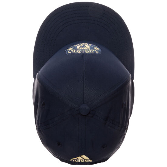 Manchester United S16 Snapback Cap, , zoom bei OUTFITTER Online