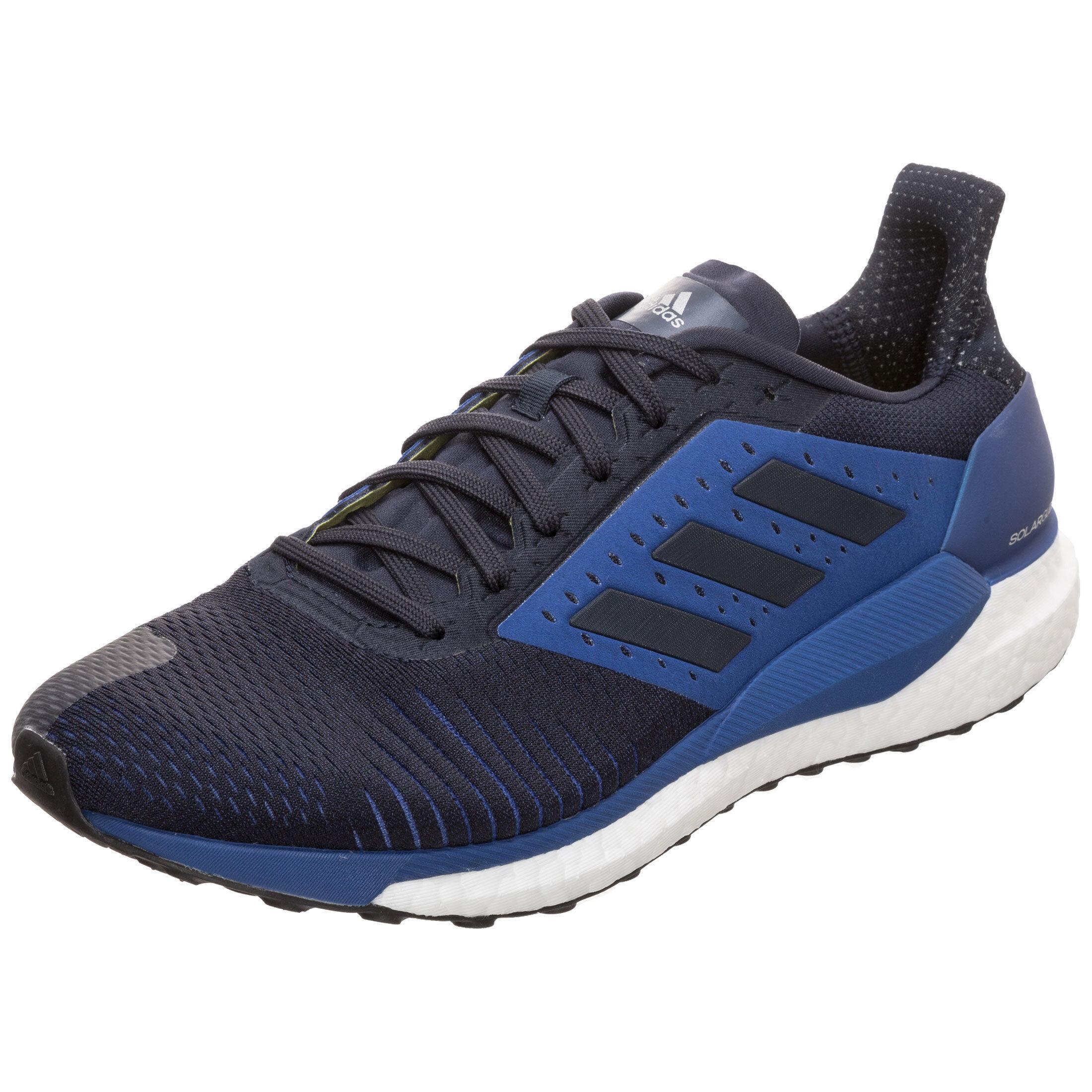 Road Schuhe kaufen adidas Performance | Laufschuhe bei OUTFITTER