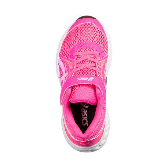 Jolt 2 PS Laufschuh Kinder, pink / weiß, zoom bei OUTFITTER Online