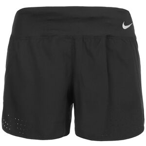 Eclipse 3in1 Trainingsshort Damen, schwarz, zoom bei OUTFITTER Online