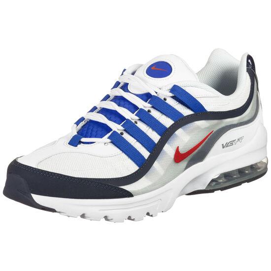 Air Max VG-R Sneaker Herren, weiß / blau, zoom bei OUTFITTER Online