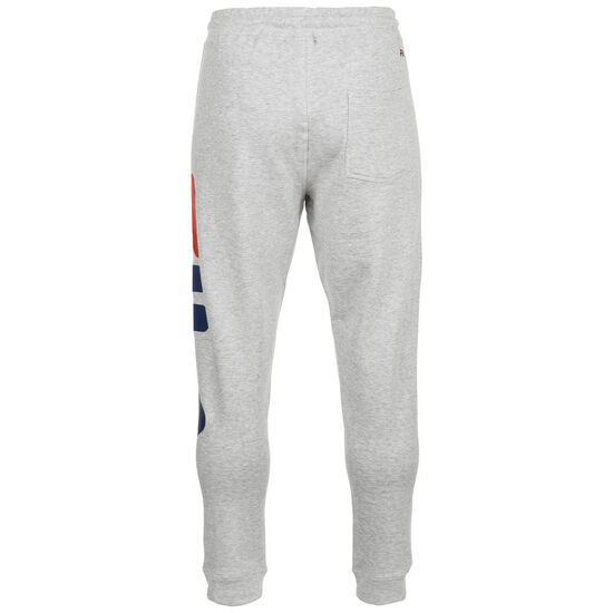 Pure Pants Joggingshose Herren, hellgrau, zoom bei OUTFITTER Online