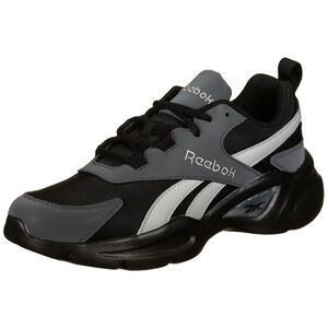 Royal Royal EC RID 4 Sneaker, schwarz / dunkelgrau, zoom bei OUTFITTER Online