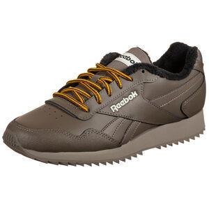 Royal Glide Ripple Sneaker Herren, dunkelgrau / braun, zoom bei OUTFITTER Online