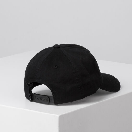 Block Snapback Cap, , zoom bei OUTFITTER Online