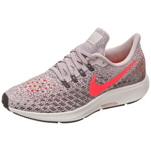 Air Zoom Pegasus 35 Laufschuh Damen, Pink, zoom bei OUTFITTER Online
