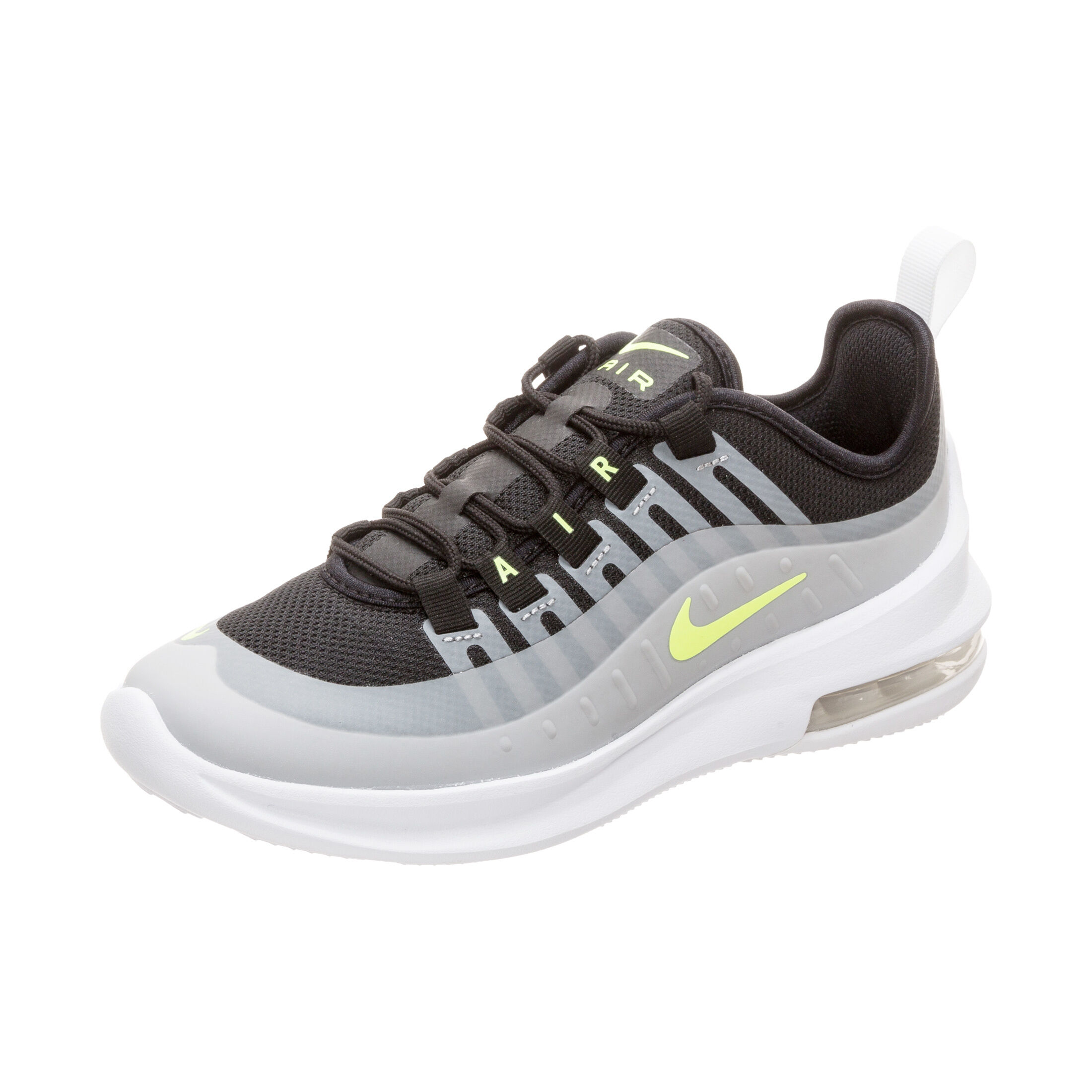 super cheap 9f99a 5700b ... amazon air max axis sneaker kinder schwarz zoom bei outfitter online.  neu. nike sportswear ...