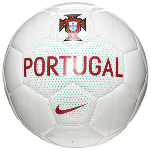 Portugal Supporters Fußball, , zoom bei OUTFITTER Online