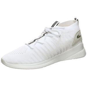 Fit Flex 120 Sneaker Herren, weiß, zoom bei OUTFITTER Online
