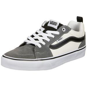 Filmore Sneaker Herren, grau / schwarz, zoom bei OUTFITTER Online