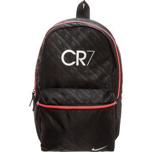 CR7 Ruckack, , zoom bei OUTFITTER Online
