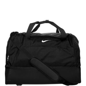 Club Team Hardcase Sporttasche Large, , zoom bei OUTFITTER Online